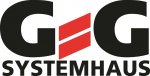 GG-Systemhaus GmbH & Co. KG