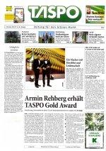Bremer Inkasso Inkassounternehmen In Bremen Inkasso Bundesweit
