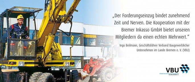 Bremer Inkasso News Rechnungen Richtig Anmahnen